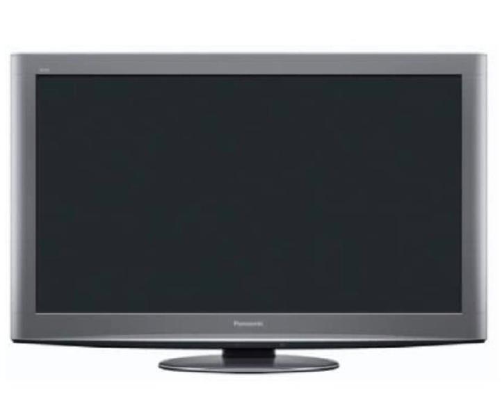 Televisor panasonic tx-p42v20e