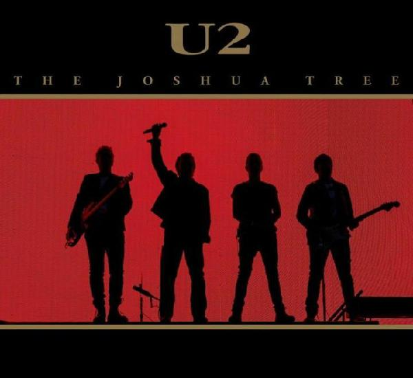 U2 - the joshua tree, european tour 2017, bruselas, belgica,