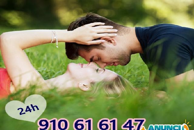 Experta tarotista especial amor 15 min 4.5eur 910616147 -