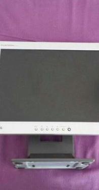 Monitor / pantalla lg