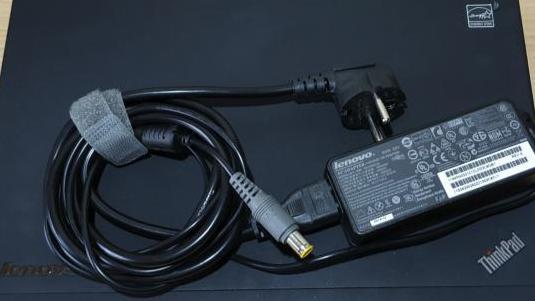 Portátil lenovo thinkpad x220. 8 gb ram