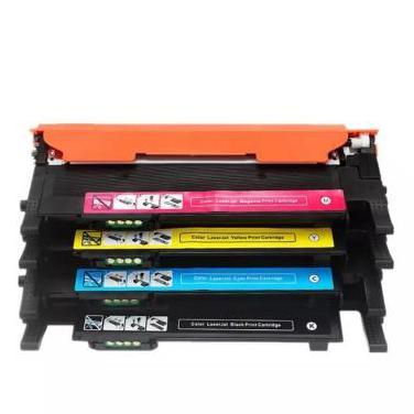 Toner impresora samsung