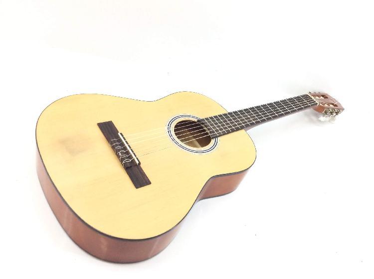 Guitarra clasica jose torres cadete nl