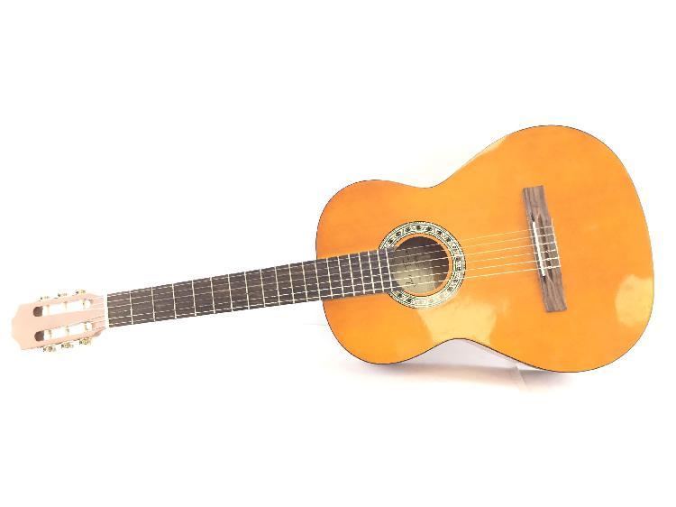 Guitarra clasica jose torres sgn450