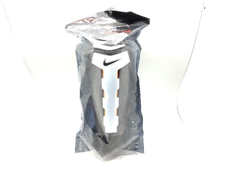 Otros accesorios futbol nike charge talla xl