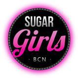 CASTING ABIERTO EN SUGAR GIRLS