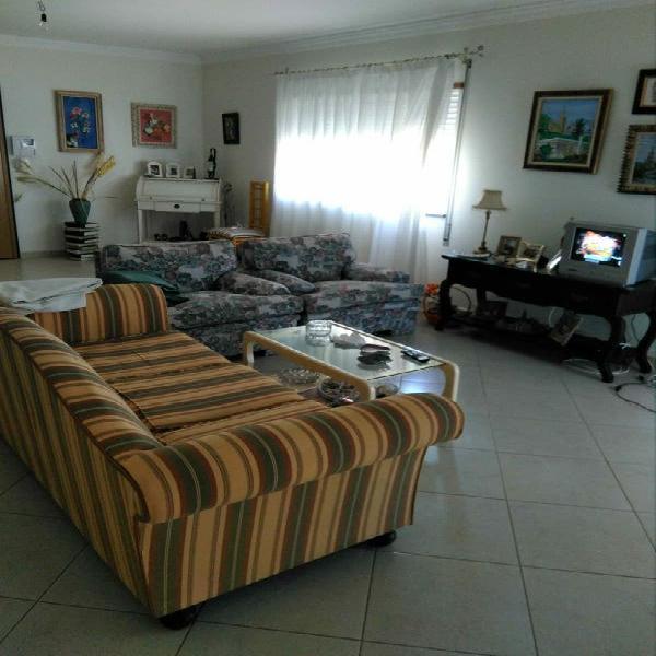 Casa de verano algarve portugués
