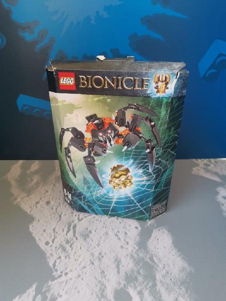 Lego bionicle 70790