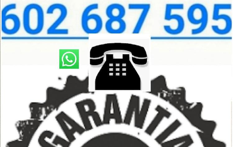 Motor opel insignia a20dth tel whatsapp 604254760
