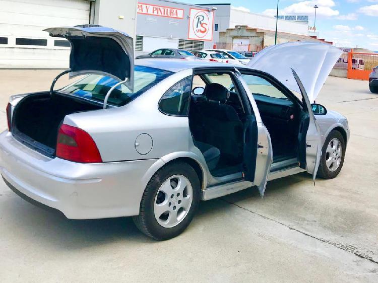 Opel vectra dti 100