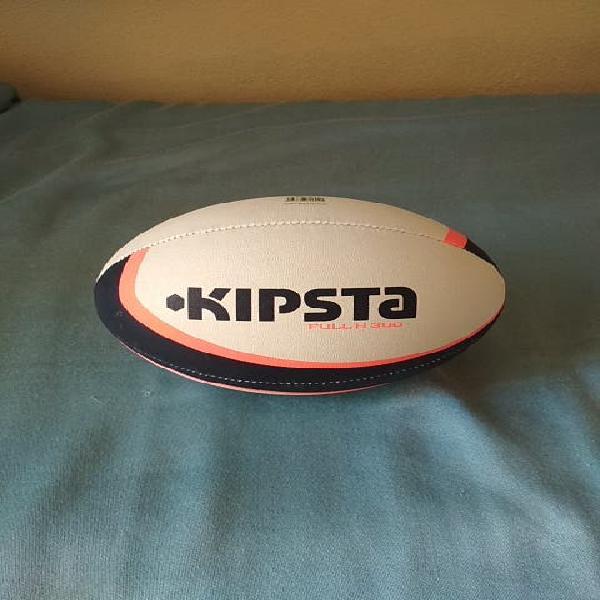 Pelota / balón rugby