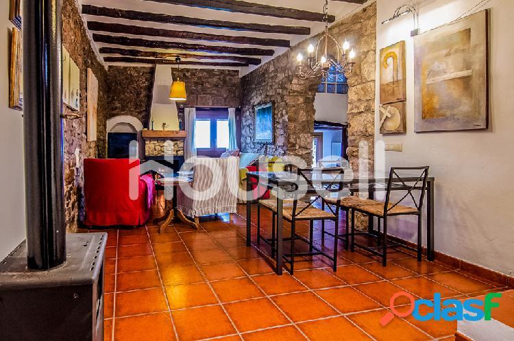 Casa en venta de 143 m² Calle Raval (La Torre de Fluviá), 25737 Cubells (Lleida) 1
