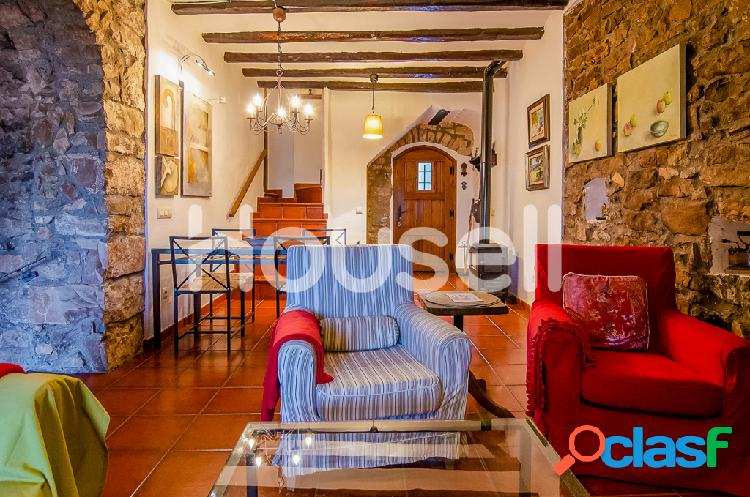 Casa en venta de 143 m² Calle Raval (La Torre de Fluviá), 25737 Cubells (Lleida) 2