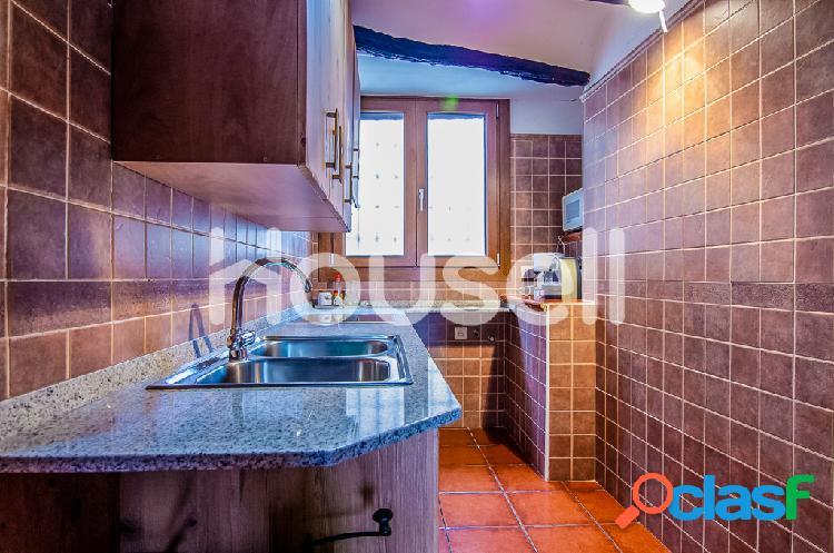 Casa en venta de 143 m² Calle Raval (La Torre de Fluviá), 25737 Cubells (Lleida) 3