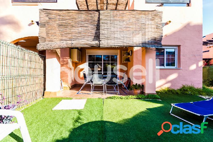 Piso en venta de 130 m² Calle Arrayan, 04621 Vera (Almería) 1