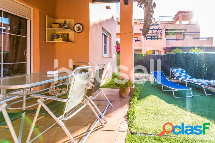Piso en venta de 130 m² Calle Arrayan, 04621 Vera (Almería) 2