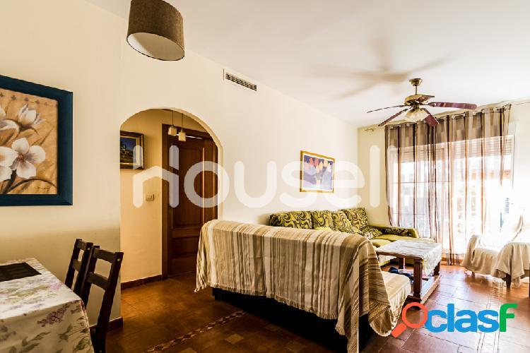 Piso en venta de 130 m² Calle Arrayan, 04621 Vera (Almería) 3