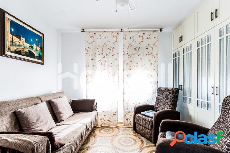 Piso en venta de 65 m² Calle Américo Vespucio, 04740 Roquetas de Mar (Almería) 1