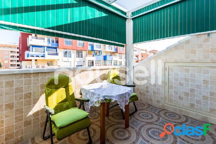 Piso en venta de 65 m² Calle Américo Vespucio, 04740 Roquetas de Mar (Almería) 3