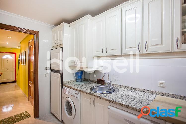 Casa en venta de 140 m² Calle León Felipe, 34003 Palencia 3