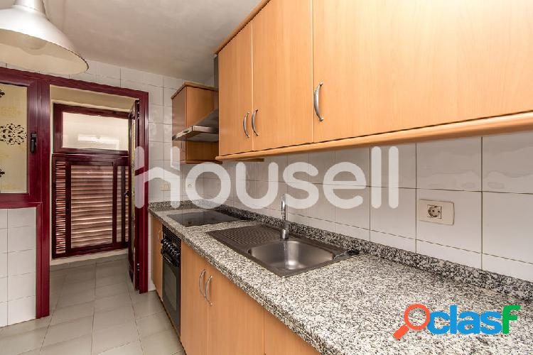 Piso en venta de 118 m² Calle Moreiba, 38111 Santa Cruz de Tenerife (Tenerife) 1