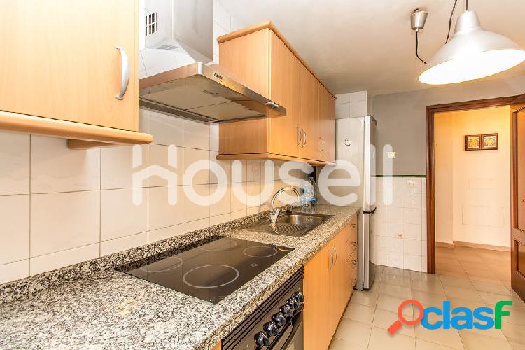 Piso en venta de 118 m² Calle Moreiba, 38111 Santa Cruz de Tenerife (Tenerife) 2