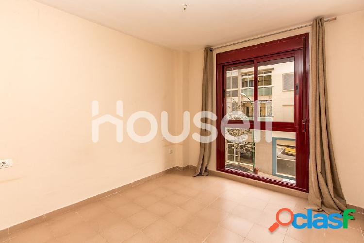 Piso en venta de 118 m² Calle Moreiba, 38111 Santa Cruz de Tenerife (Tenerife) 3