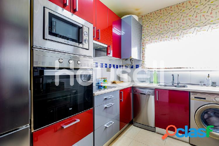 Piso en venta de 85 m² Avenida Luis Buñuel, 04740 Roquetas de Mar (Almería) 2