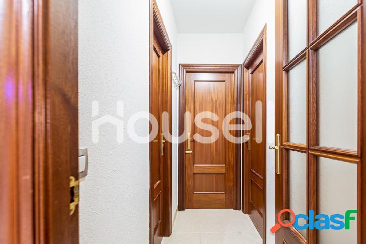 Piso en venta de 85 m² Avenida Luis Buñuel, 04740 Roquetas de Mar (Almería) 3