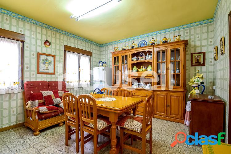 Piso en venta de 64 m² Calle Pablo Ruiz Picasso, 33600 Mieres (Asturias) 1