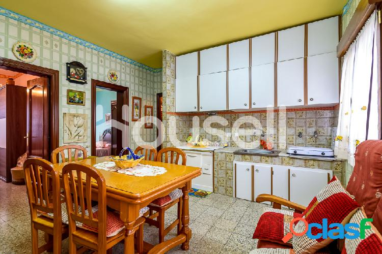 Piso en venta de 64 m² Calle Pablo Ruiz Picasso, 33600 Mieres (Asturias) 2