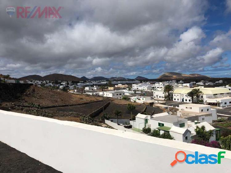 Venta Casa - Tinajo, Las Palmas, Lanzarote [266891] 1