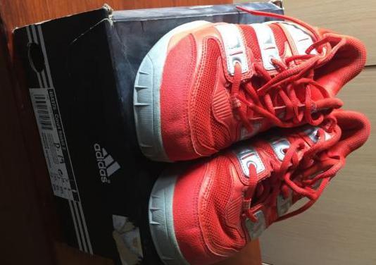 Adidas stabil 2