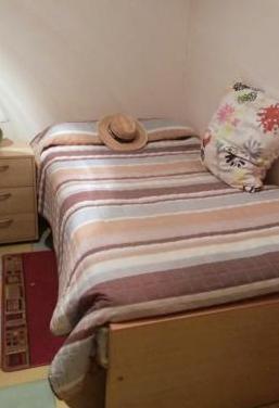 Cama,somier y colchón (junto o separado)
