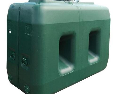 Deposito agua roth rdba-3000 ref. 1523000074
