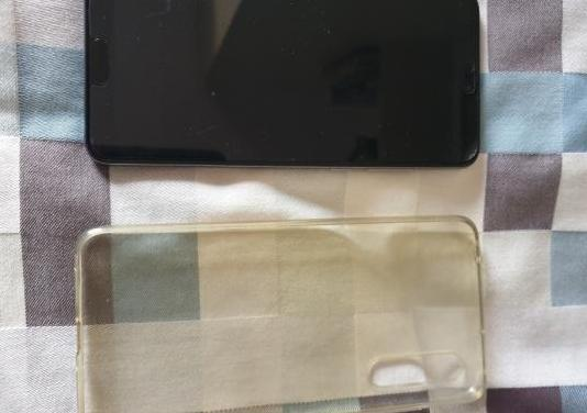 Huawei p30 Pro azul (128gb)