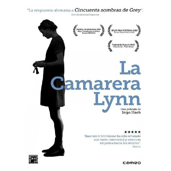La camarera Lynn (V.O.S) (Das Zimmermädchen Lynn) (The