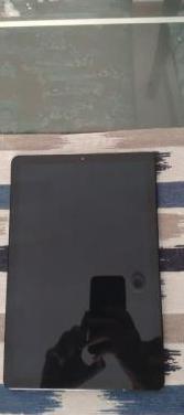 Samsung galaxy tab s4 con s pen incluido