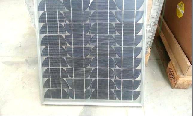 Venta de Placas solares Pevafersa pevafersa en Zamora