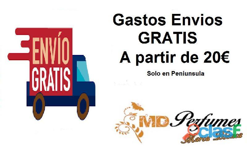Oferta Perfume infantil 372 BABi OSITO Alta Gama 100ml 10€ 3