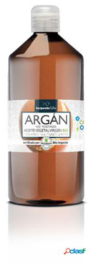 Terpenic labs aceite argán 500 ml