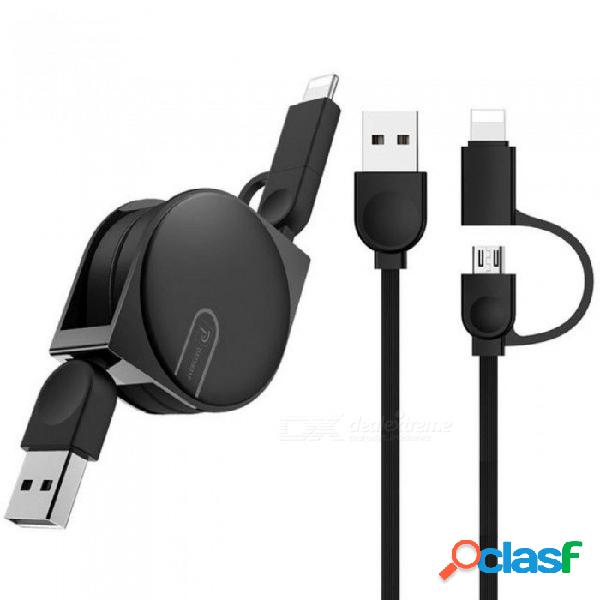 Cable usb para iphone cable 8 7 6 más 6s 5 5s se x ipad air 2 mini cables de carga rápida cargador de teléfono móvil datos del cable 1m