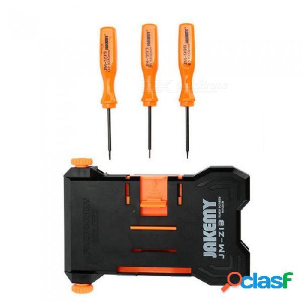 Soporte para reparación de teléfonos inteligentes universal herramientas pcb soporte para tarjetas estación de trabajo para herramientas de reparación de teléfonos móviles iphone