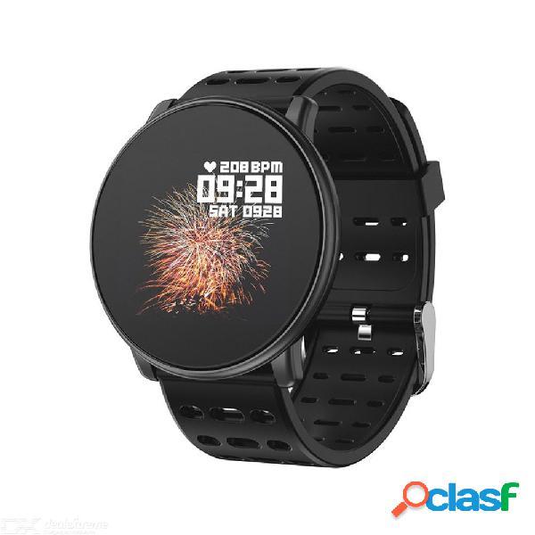 Lemfo lt03 especificación bluetooth 4.0 relojes inteligentes a prueba de agua compatible con android 4.4 ios 8.0 y superior
