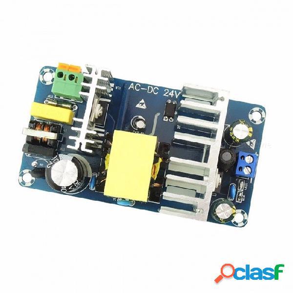 Unidad de plancha de soldadura digital kits de controlador de temperatura de la unidad eléctrica para hakko t12 manejar kits de bricolaje con interruptor de vibración led