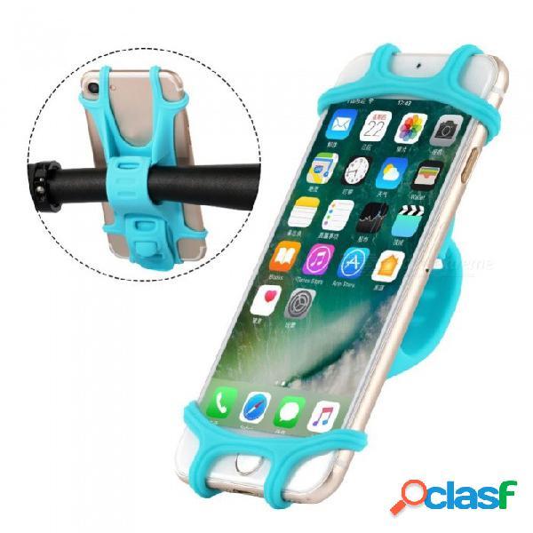 Soporte de soporte de soporte para teléfono celular móvil de soporte de soporte de soporte para teléfono celular móvil de soporte para teléfono móvil de 6 pulgadas