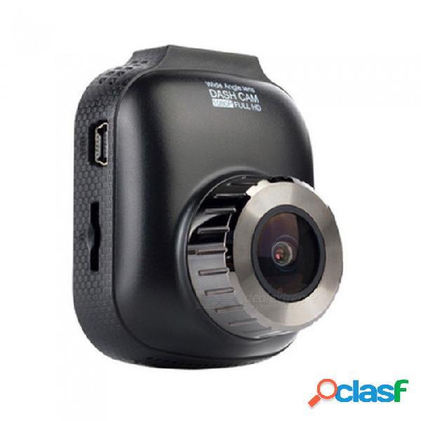 """Cámara de la rociada del coche dvr, 1.5 """"mini cámara de vigilancia en tiempo real del coche del lcd, registrador lleno de hd 1080p"""