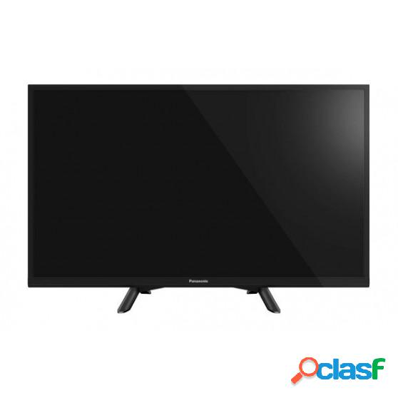 Tv led panasonic tx32fs400 hdr