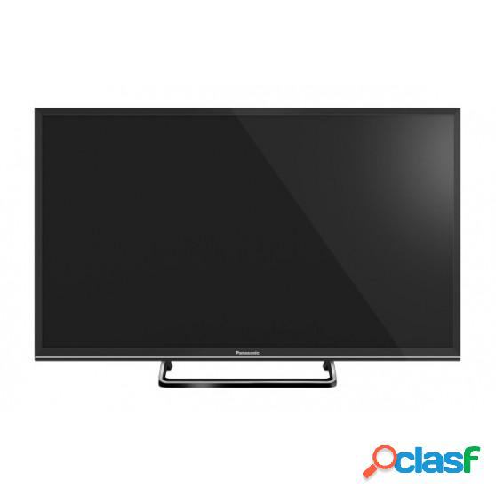 Tv led panasonic tx32fs503