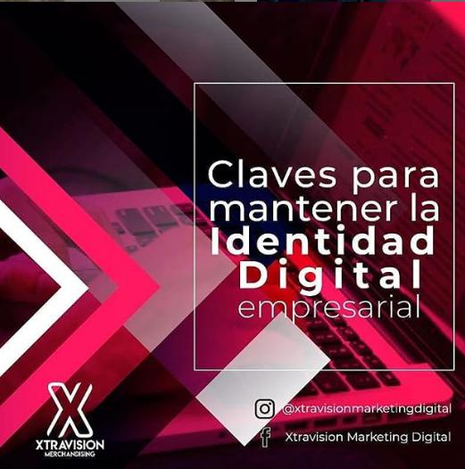 Asesoría en marketing digital